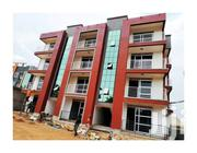 Brand New Three Bedroom Apartment In Luzira For Rent | Houses & Apartments For Rent for sale in Central Region, Kampala