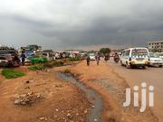 Acommercial Plot of 67decimals for Sale at 1.4b in Bwaise Karerwe | Land & Plots For Sale for sale in Central Region, Kampala