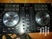Pioneer Turntable | Audio & Music Equipment for sale in Nothern Region, Gulu