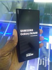 Samsung Galaxy S10 128 GB | Mobile Phones for sale in Central Region, Kampala