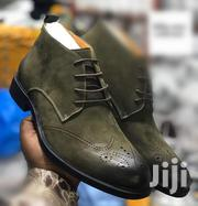Gboots Gentwear | Shoes for sale in Central Region, Kampala