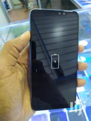 Xiaomi Redmi 6 64 GB Blue | Mobile Phones for sale in Central Region, Kampala