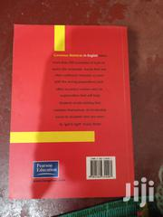 English Grammar Book | Books & Games for sale in Central Region, Kampala