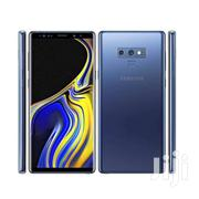 Boxed Galaxy Note 9 | Mobile Phones for sale in Central Region, Kampala