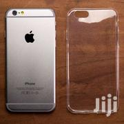 Apple iPhone 6 Plus 16gb | Mobile Phones for sale in Central Region, Kampala