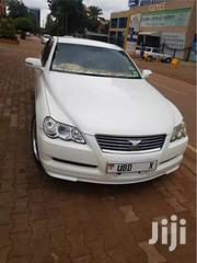 Mark X UBD\\X   Vehicle Parts & Accessories for sale in Central Region, Kampala