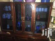 Mahogany Cupboard | Furniture for sale in Central Region, Kampala