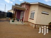 Three Bedroom House At Kitoko For Sale | Houses & Apartments For Sale for sale in Central Region, Kampala