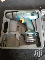 Black And Decker Drill | Electrical Tools for sale in Eastern Region, Jinja