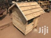 Dog Kennels | Pet's Accessories for sale in Central Region, Kampala