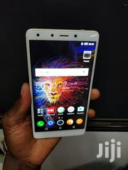 Infinix Zero 4 Plus 64 GB Gold | Mobile Phones for sale in Central Region, Kampala