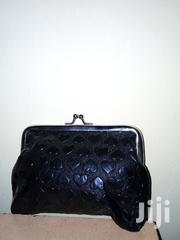 Small Clutch | Bags for sale in Central Region, Kampala