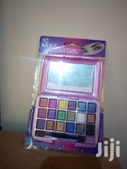 Eye Shadow | Makeup for sale in Central Region, Kampala