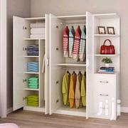 Fixed Wardrobe | Furniture for sale in Central Region, Kampala