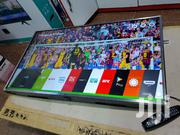 Brand New Lg 43inch Smart Uhd 4k Tvs | TV & DVD Equipment for sale in Central Region, Kampala