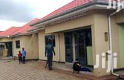 Luxurious Two Bedroom House for Rent in Bweyogerere at 400k | Houses & Apartments For Rent for sale in Central Region, Kampala