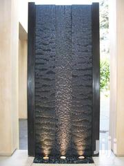 Wall Water Fall, Fountain | Home Accessories for sale in Central Region, Kampala