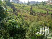 2 Plots of 50x100 for Sale in Nsube-Nabuti Mukono | Land & Plots For Sale for sale in Central Region, Mukono