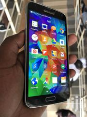 Samsung Galaxy S5 Duos 32 GB Black | Mobile Phones for sale in Central Region, Kampala