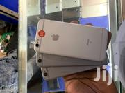 Apple iPhone 6s 64 GB | Mobile Phones for sale in Central Region, Kampala