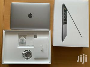 New Laptop Apple MacBook Pro 32GB 512GB