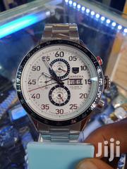 Carrera Watches | Watches for sale in Central Region, Kampala