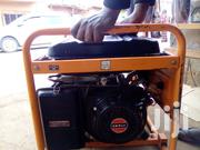 Mvr Generator | Electrical Equipments for sale in Central Region, Kampala