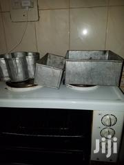 Mini Cooker Oven | Restaurant & Catering Equipment for sale in Central Region, Kampala