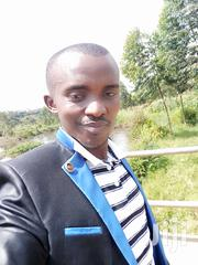 Part Time Work | Engineering & Architecture CVs for sale in Western Region, Mbarara