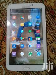 Samsung Galaxy Tab 3 7.0 8 GB White | Tablets for sale in Central Region, Kampala