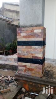 Stones For Sale | Arts & Crafts for sale in Central Region, Wakiso