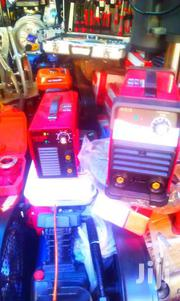 Welding Machine 300 | Laptops & Computers for sale in Central Region, Kampala