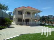 Bukoto 4bedrmed Stand Alone House For Rent | Houses & Apartments For Rent for sale in Central Region, Kampala