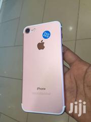 iPhone 7(32gb   Mobile Phones for sale in Central Region, Kampala