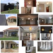Simple And Modern House For Sale! | Houses & Apartments For Sale for sale in Central Region, Wakiso