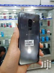New Samsung Galaxy S9 Plus 128 GB Black | Mobile Phones for sale in Central Region, Kampala
