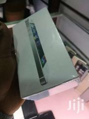 Brand New iPhone 5   Mobile Phones for sale in Central Region, Kampala