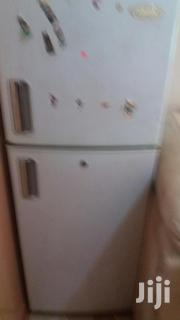 Nice And In Good Condition | Kitchen Appliances for sale in Central Region, Kampala