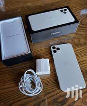 New Apple iPhone 11 Pro Max 512 MB White | Mobile Phones for sale in Central Region, Kalangala