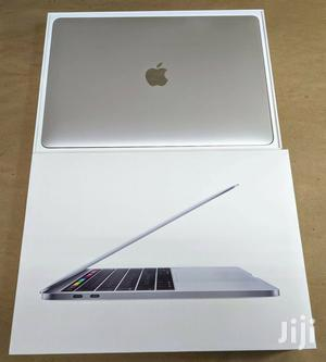 New Laptop Apple MacBook Pro 16GB 512GB
