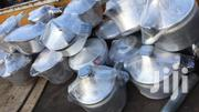 Pressure Cookers | Kitchen Appliances for sale in Central Region, Kampala