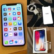 Original iPhone X Quick Sale | Home Accessories for sale in Western Region, Kisoro
