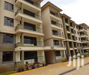 Buziga Fancy 2bedroom Apartment For Rent | Houses & Apartments For Rent for sale in Central Region, Kampala