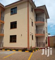 Muyenga Lovely 2bedroom Apartment for Rent | Houses & Apartments For Rent for sale in Central Region, Kampala