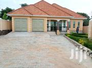 4 Bedrooms 3boys Quarters In Bwebajja | Houses & Apartments For Sale for sale in Central Region, Kampala
