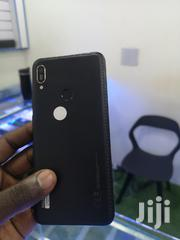 Huawei Y6 Prime 32 GB   Mobile Phones for sale in Central Region, Kampala