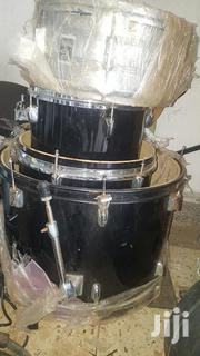 A Set Of Drams | Musical Instruments & Gear for sale in Central Region, Kampala