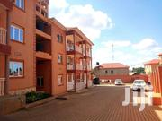 2bedrooms for Rent in Ntinda Near Ministers Village on Kyambongo Road | Houses & Apartments For Rent for sale in Central Region, Kampala