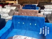 Five Seater | Furniture for sale in Central Region, Kampala