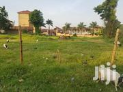 Plot for Sale in Munyonyo Close to Speak Resort Hotel | Land & Plots For Sale for sale in Central Region, Kampala